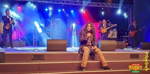 Marians Thaala - Sydney