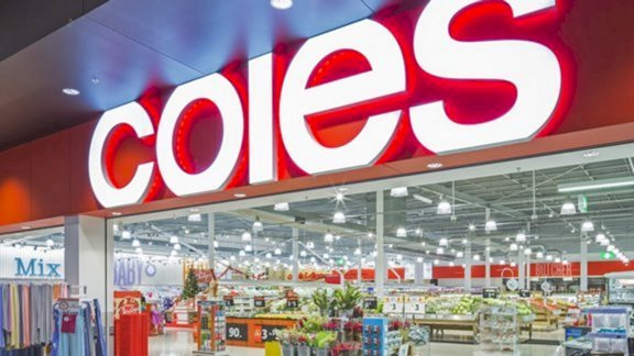 Coles hiring another 5000 new Staff to meet the demand across the country