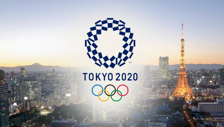 New dates for the Tokyo Olympics