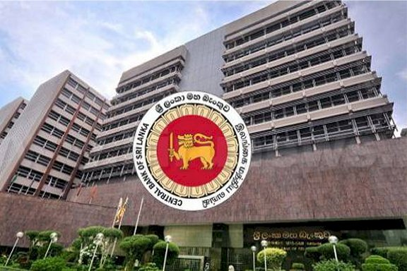 Additional 2% interest for NRFC special accounts in Sri Lanka