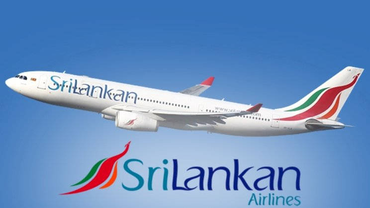 SriLankan continue to fly to selected destinations including Sydney, Australia