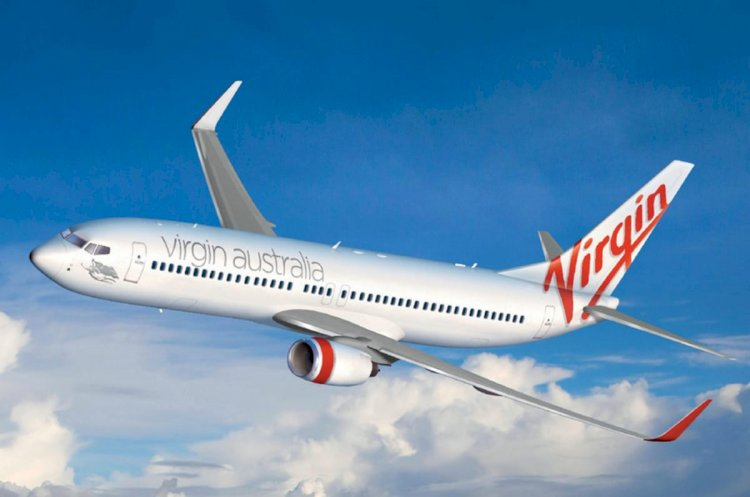 Virgin Australia finds new owner