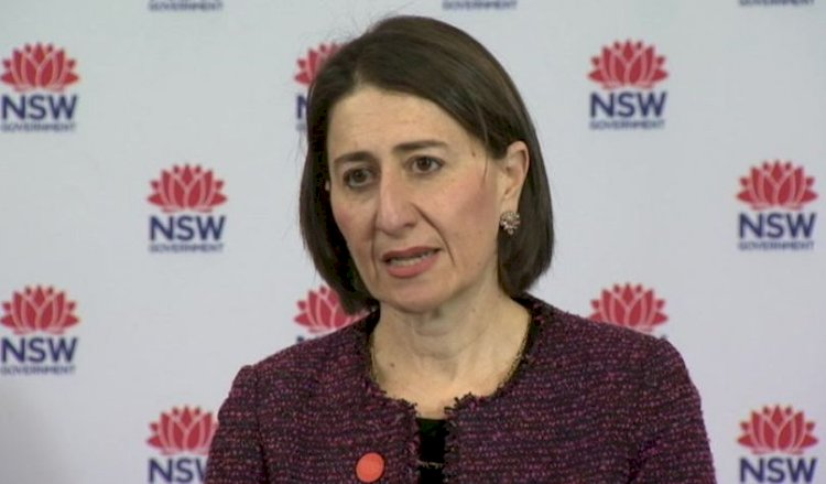 NSW may re-introduce tough new restrictions as the risk of contagion grows.