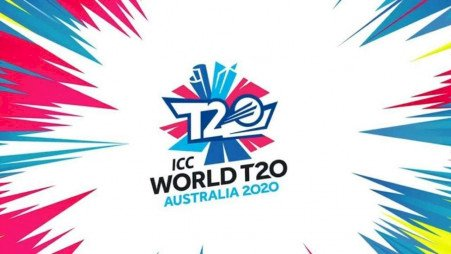 T20 Cricket World Cup postponed until 2021