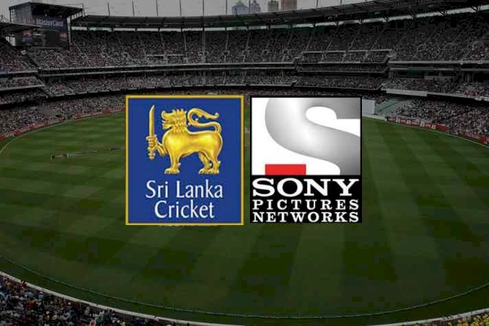 Sony Pictures India Acquires Global Media Rights for Sri Lanka Cricket