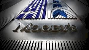 Moody's downgrades Sri Lanka to Caa1