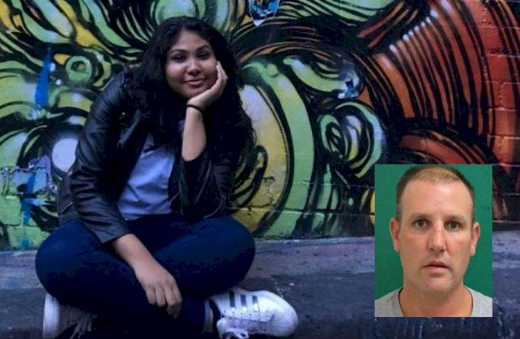Hit-run driver jailed over crash that killed Sri Lankan Student in Melbourne