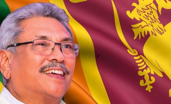 Sri Lanka President's Thai Pongal message